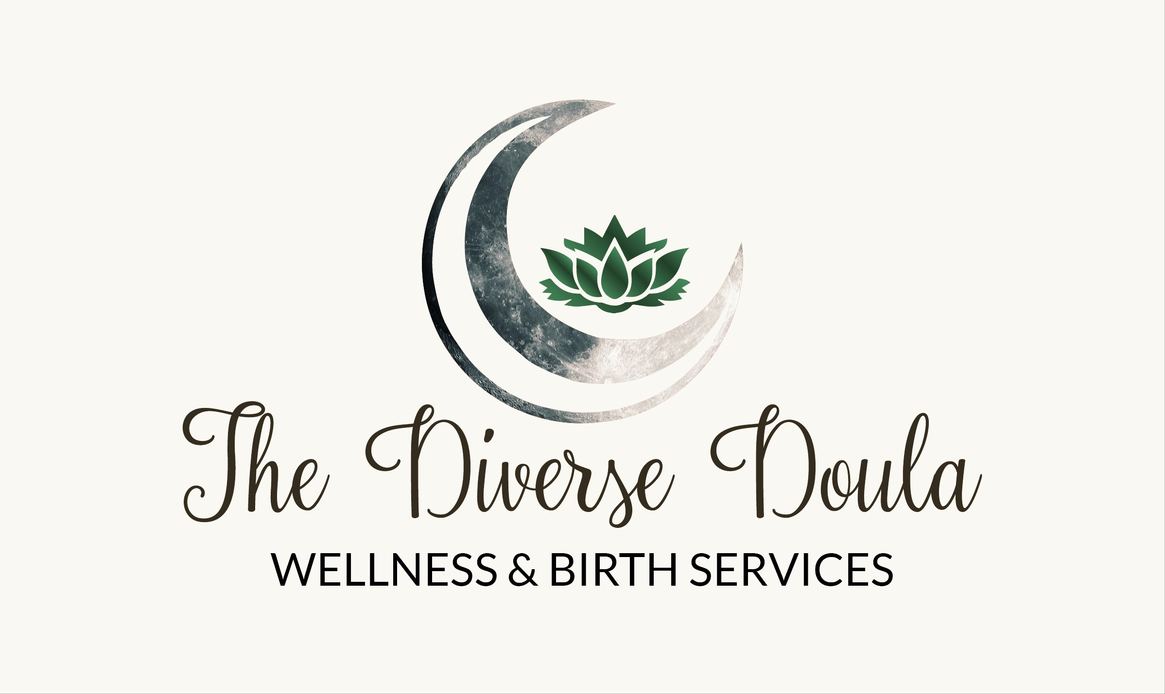 The Diverse Doula